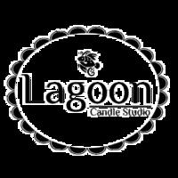 ロゴ透明処理 200x200