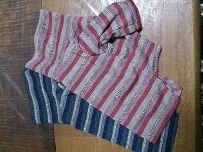 DSC_6602洋服