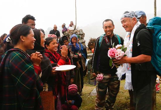Nepal0001_M0A9387-3.jpg
