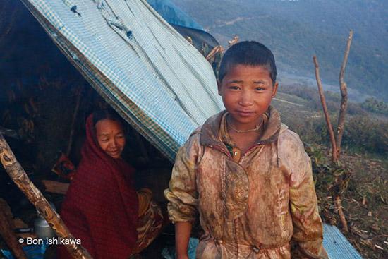 Nepal_M0A8619.jpg
