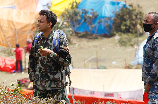 Nepalblog_MG_5049.jpg