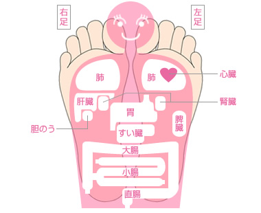 ashitsubo1.jpg
