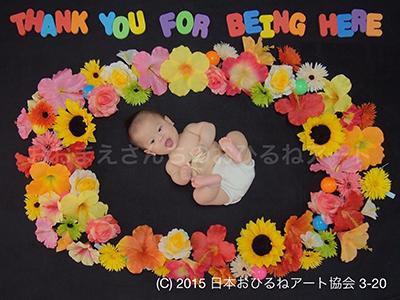 image2_2015061711205372d.jpg