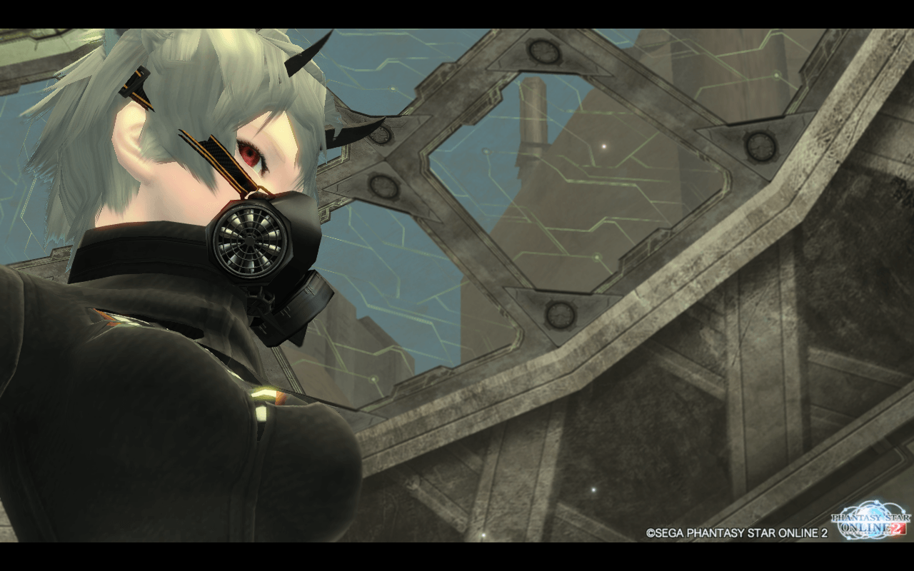 pso20150214_175709_002.png