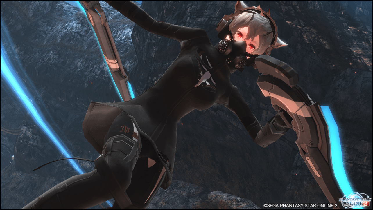 pso20150215_042511_307.png