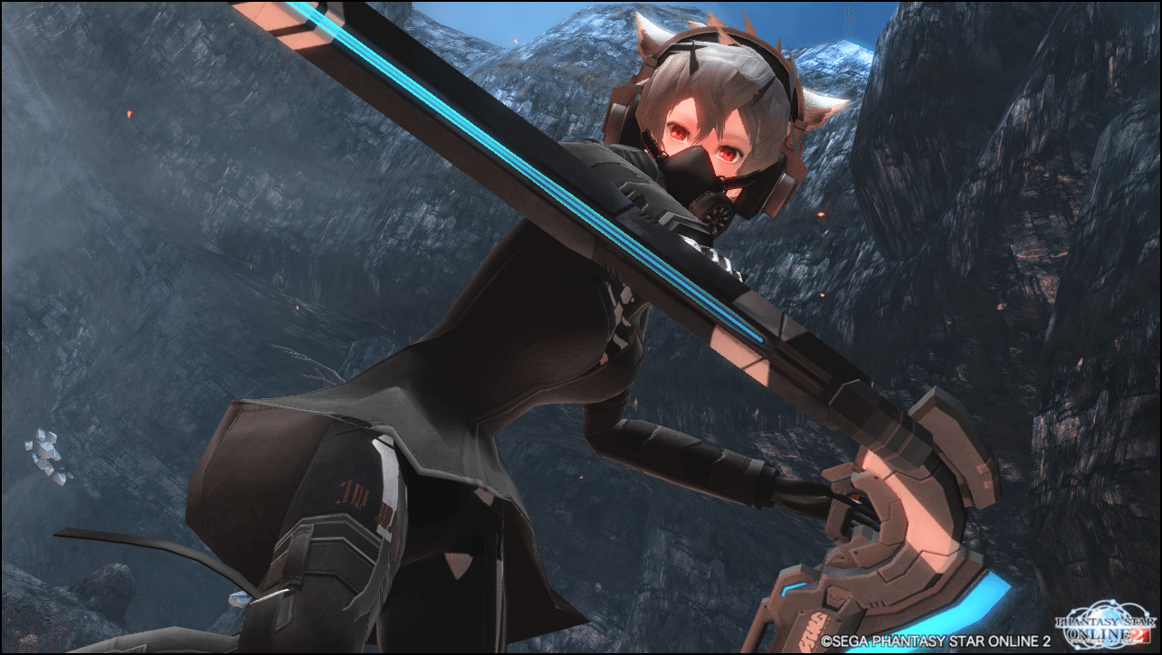 pso20150215_042756_343.png
