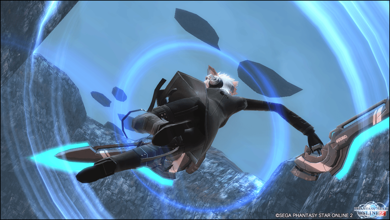 pso20150215_045535_547.png