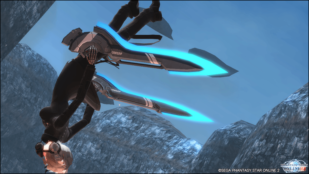 pso20150215_045623_557.png