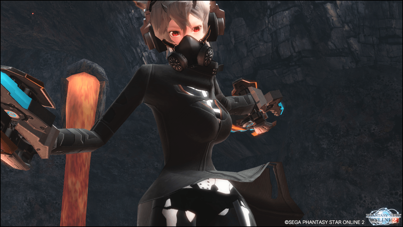 pso20150215_051138_674.png
