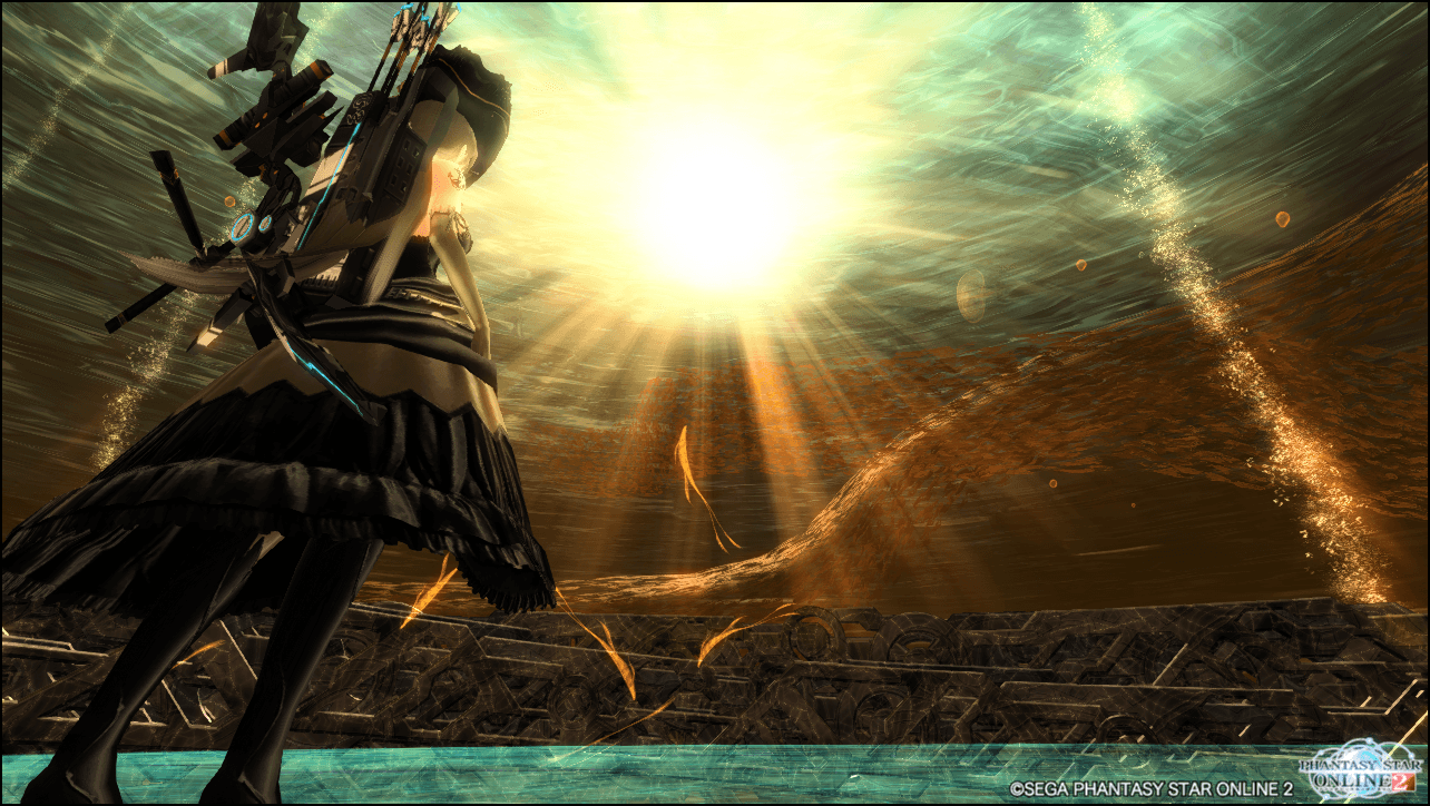 pso20150221_013835_000.png