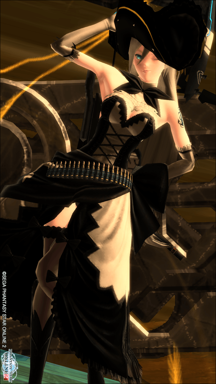 pso20150221_014522_008.png