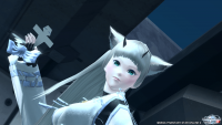 pso20150222_235438_007.png