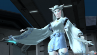 pso20150222_235538_012.png