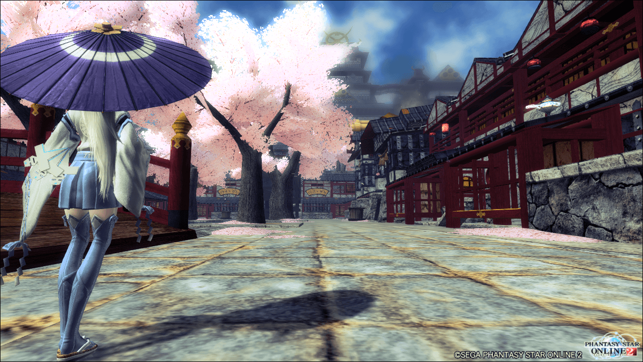 pso20150223_011045_026.png