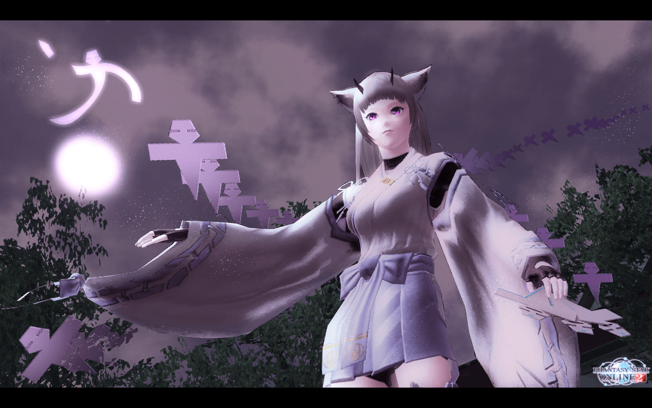 pso20150223_022443_028.png