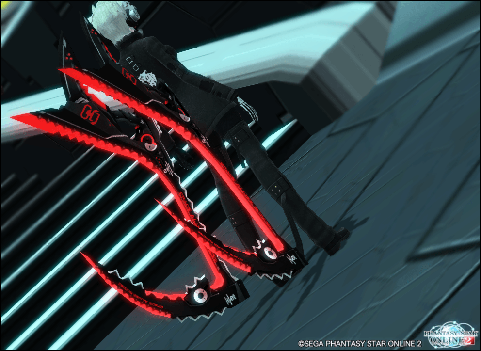 pso20150301_105500_000.png
