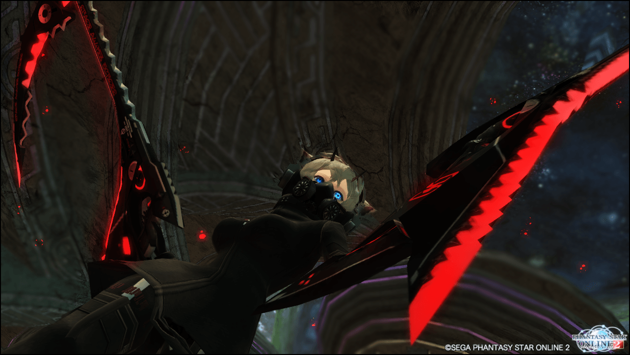 pso20150301_234436_155.png