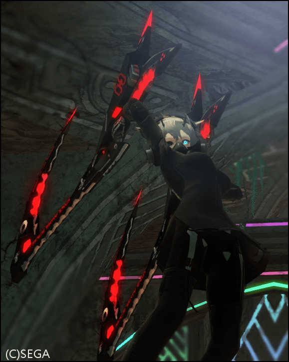 pso20150301_234934_179.png