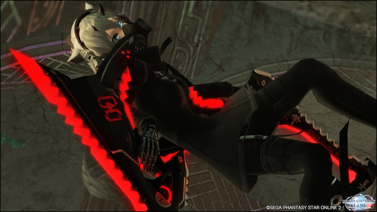 pso20150301_235117_201.png
