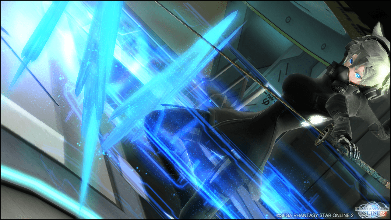 pso20150305_090908_051.png