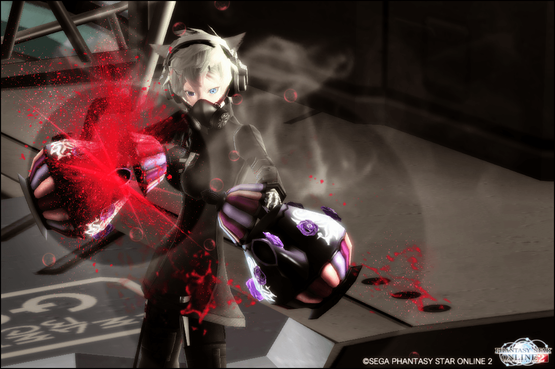 pso20150305_094430_127.png