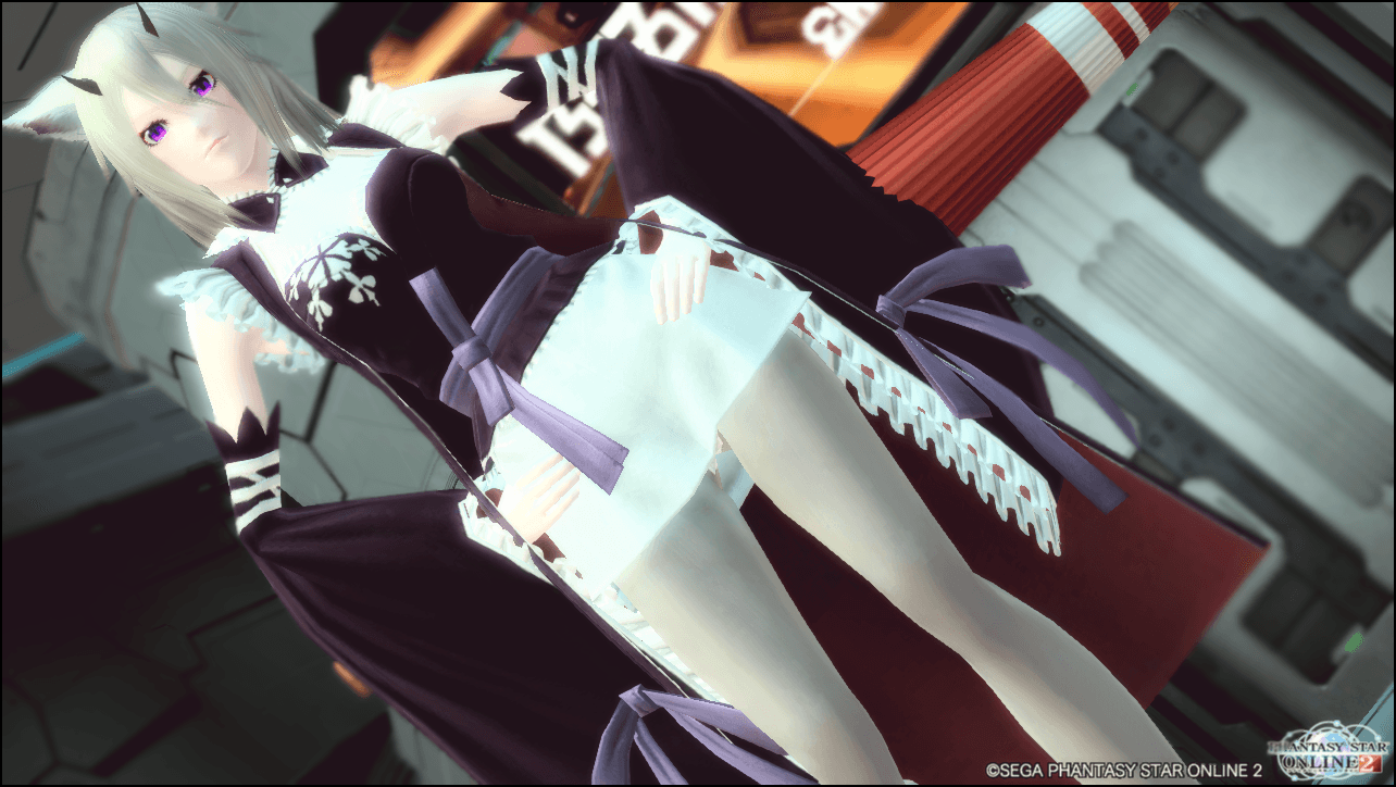 pso20150306_010830_022.png