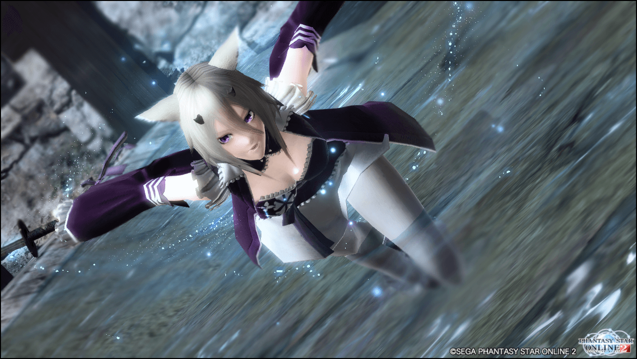 pso20150306_014329_1481.png