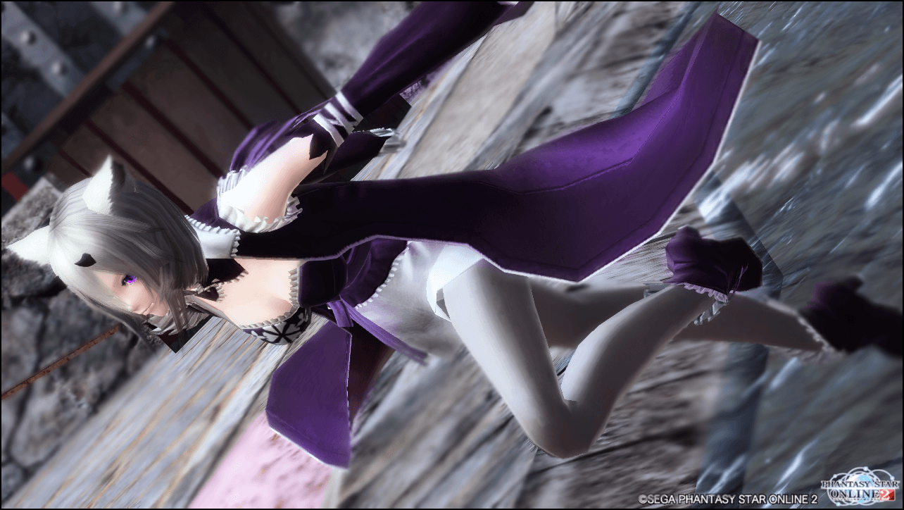 pso20150306_014621_1851.png