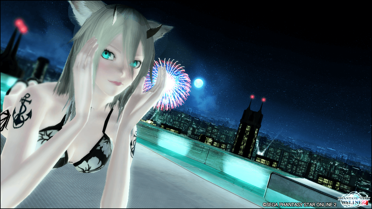pso20150316_002817_026.png