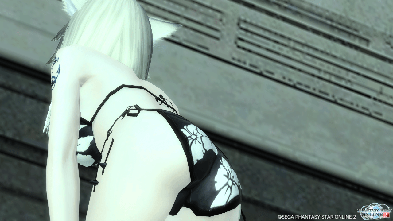 pso20150316_154908_025.png