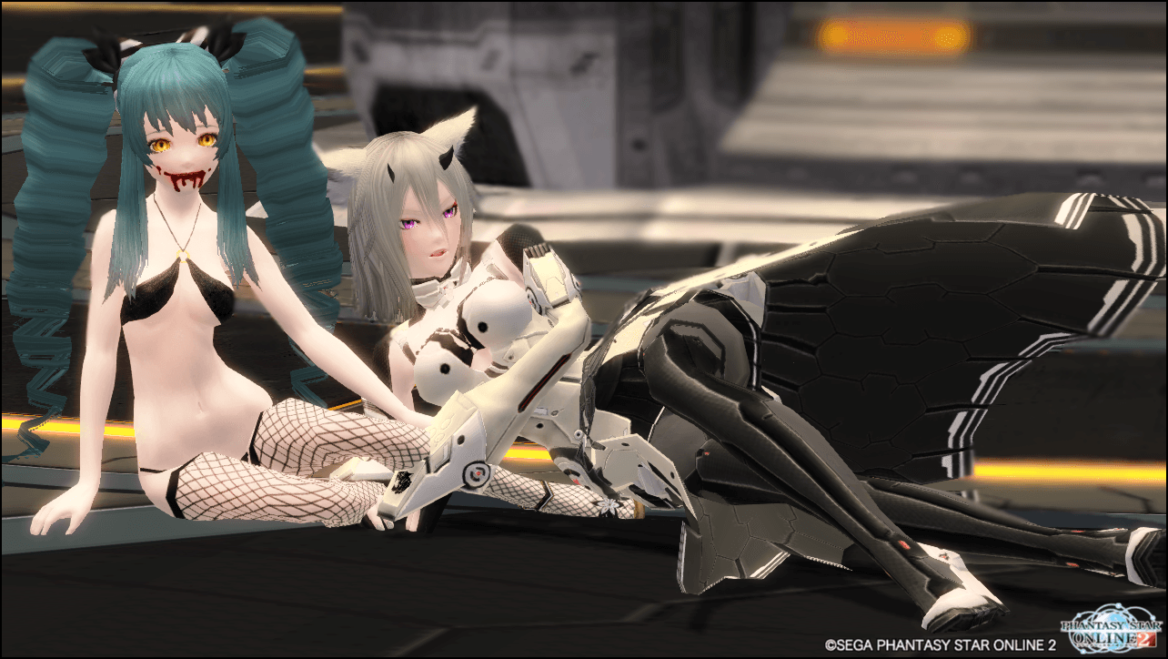 pso20150404_033617_011.png
