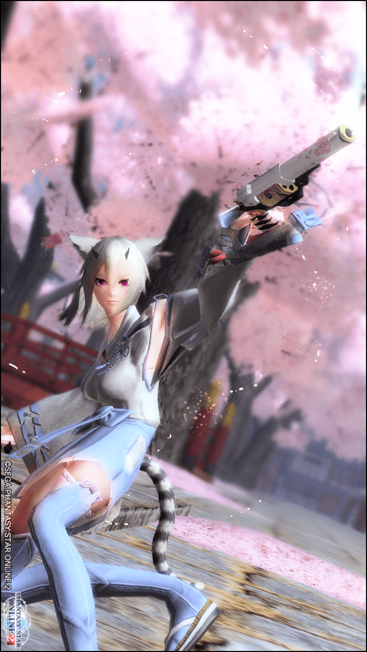 pso20150404_183144_026.png