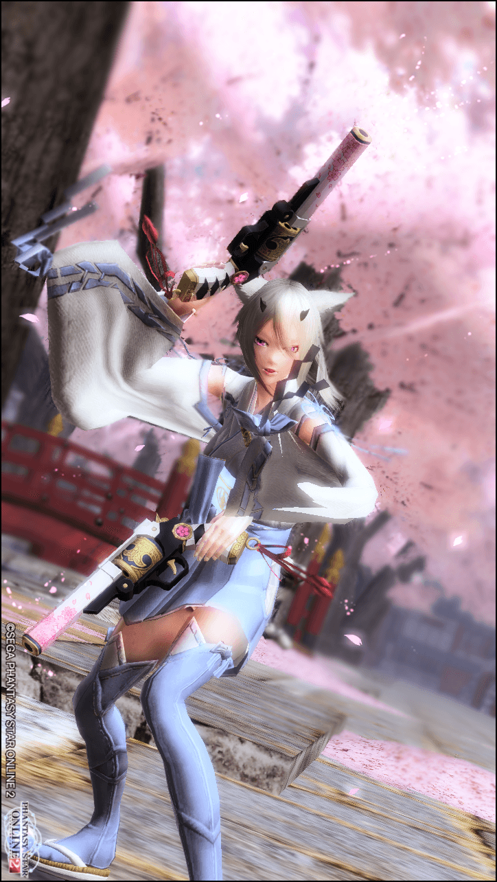 pso20150404_183337_063.png