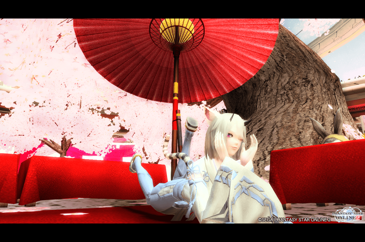 pso20150404_225137_158.png