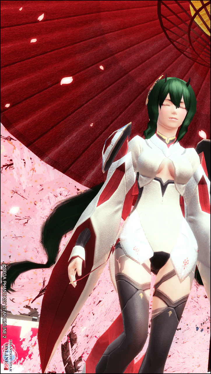 pso20150408_052240_017.png