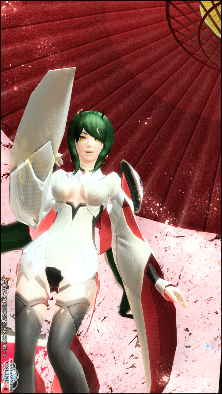 pso20150408_052250_019.png