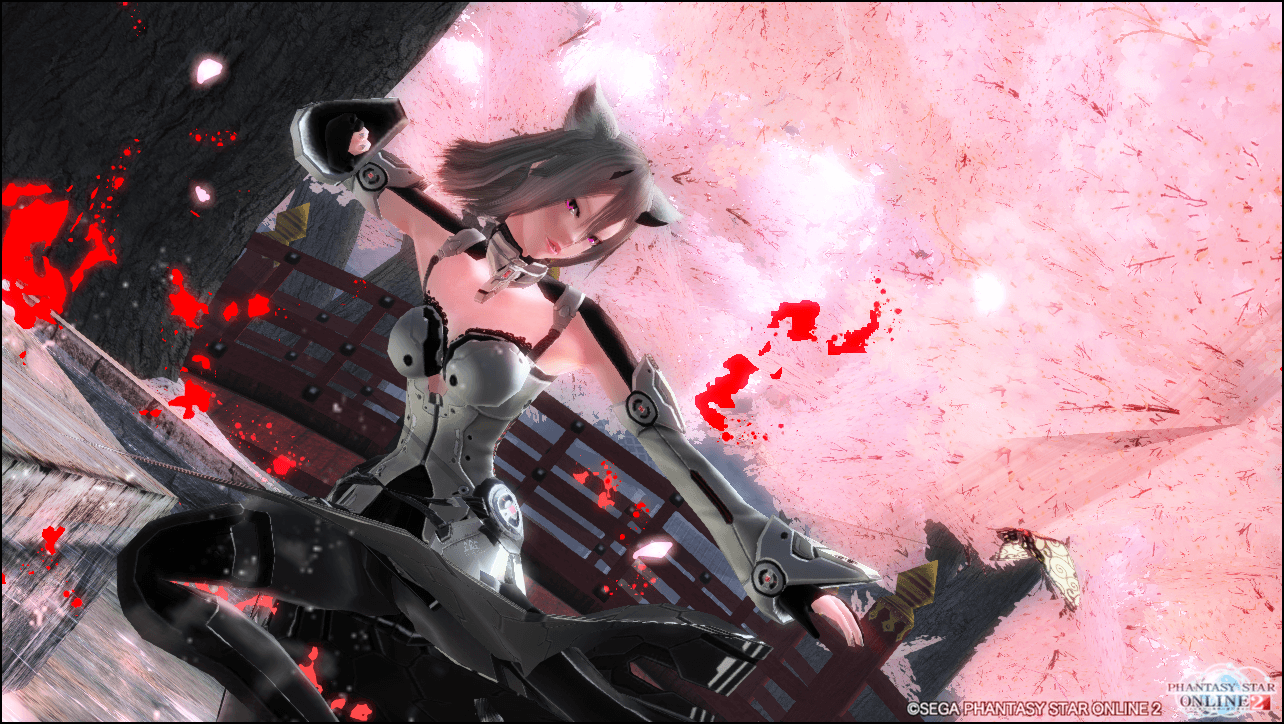 pso20150410_162653_157.png
