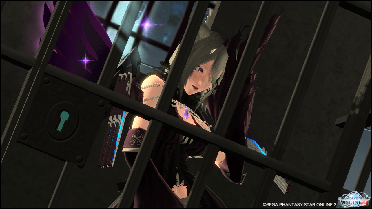 pso20150411_033807_053.png