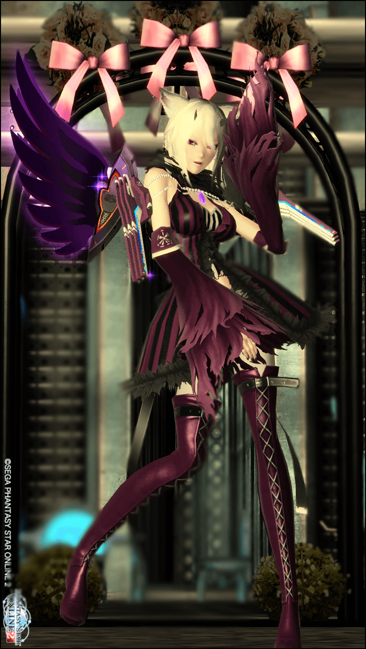 pso20150411_034614_062.png