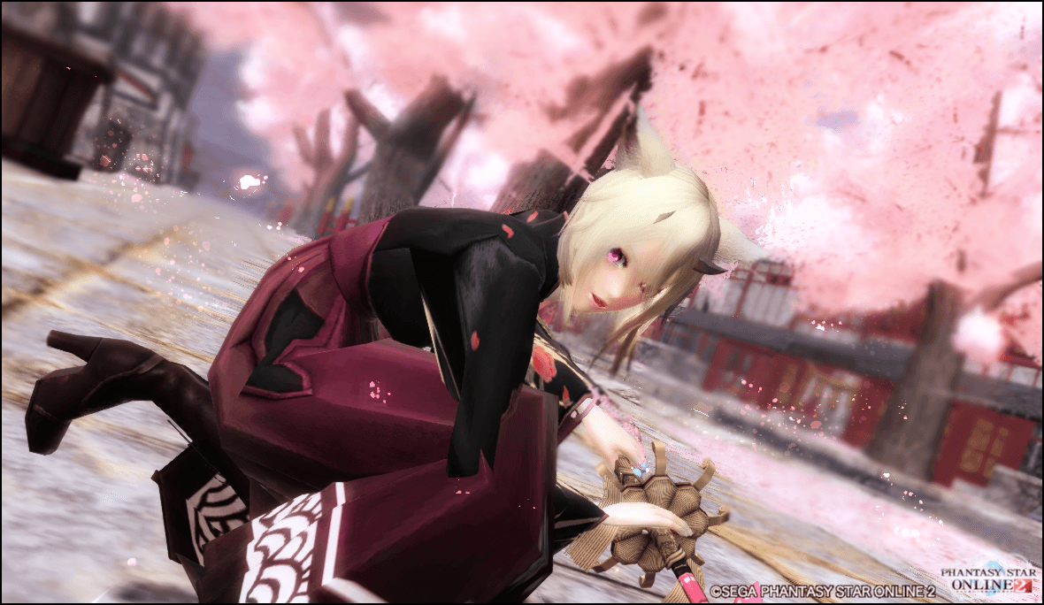 pso20150412_064233_207.png