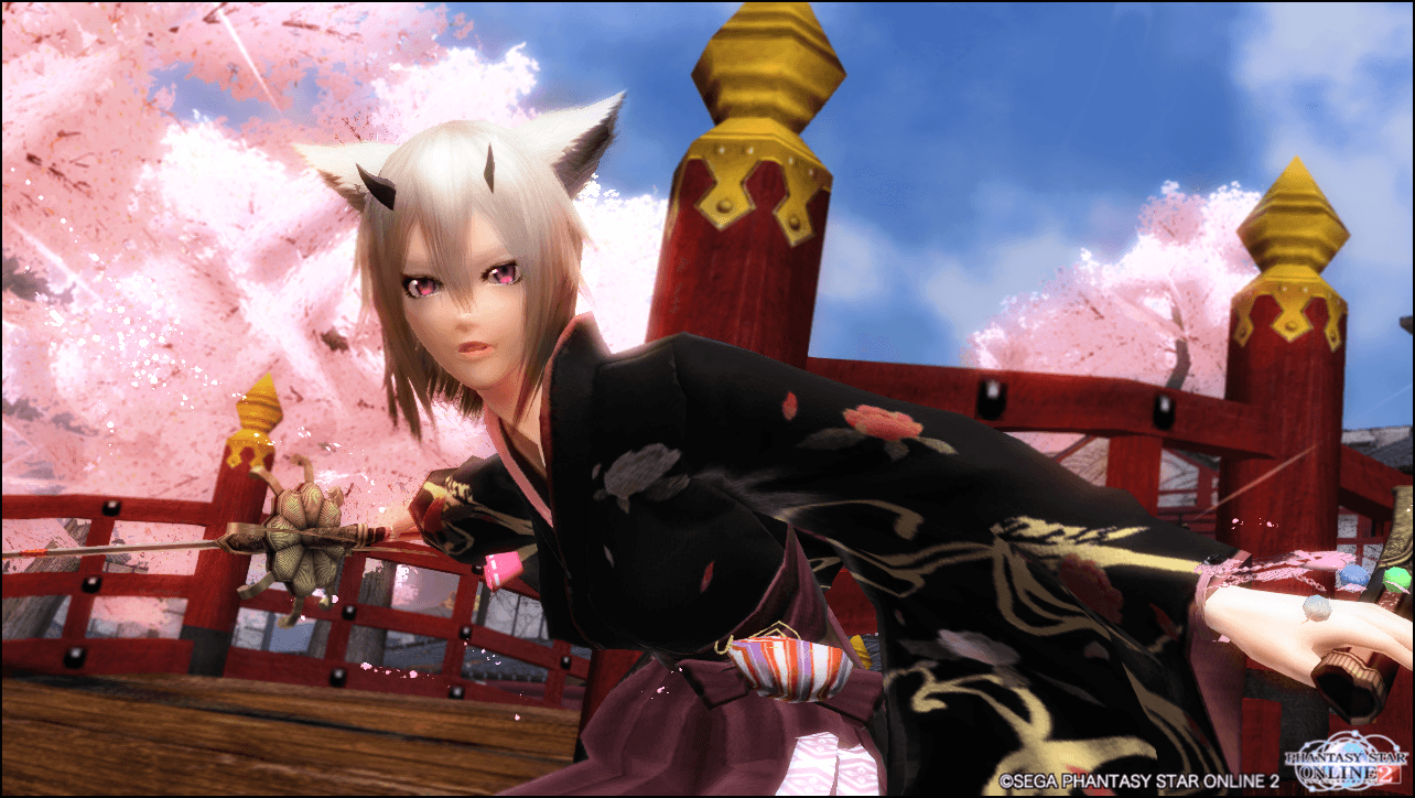 pso20150412_071501_267.png