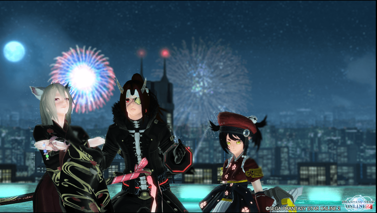pso20150412_205912_002.png