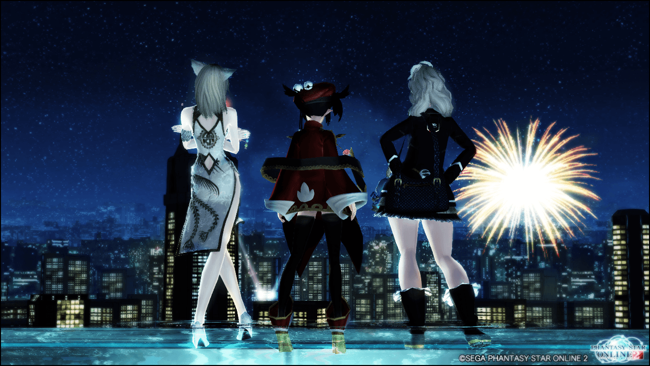 pso20150412_213126_029.png