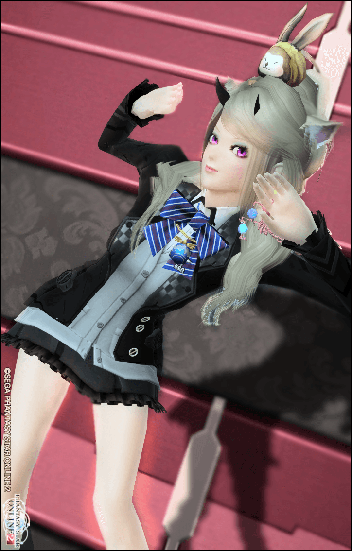 pso20150414_035836_022.png