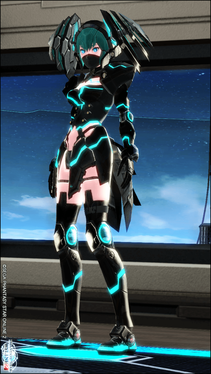 pso20150418_022241_000.png