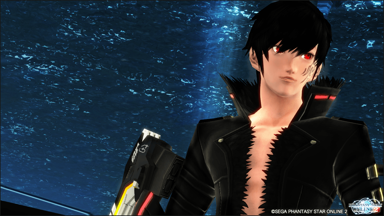 pso20150420_083157_012.png