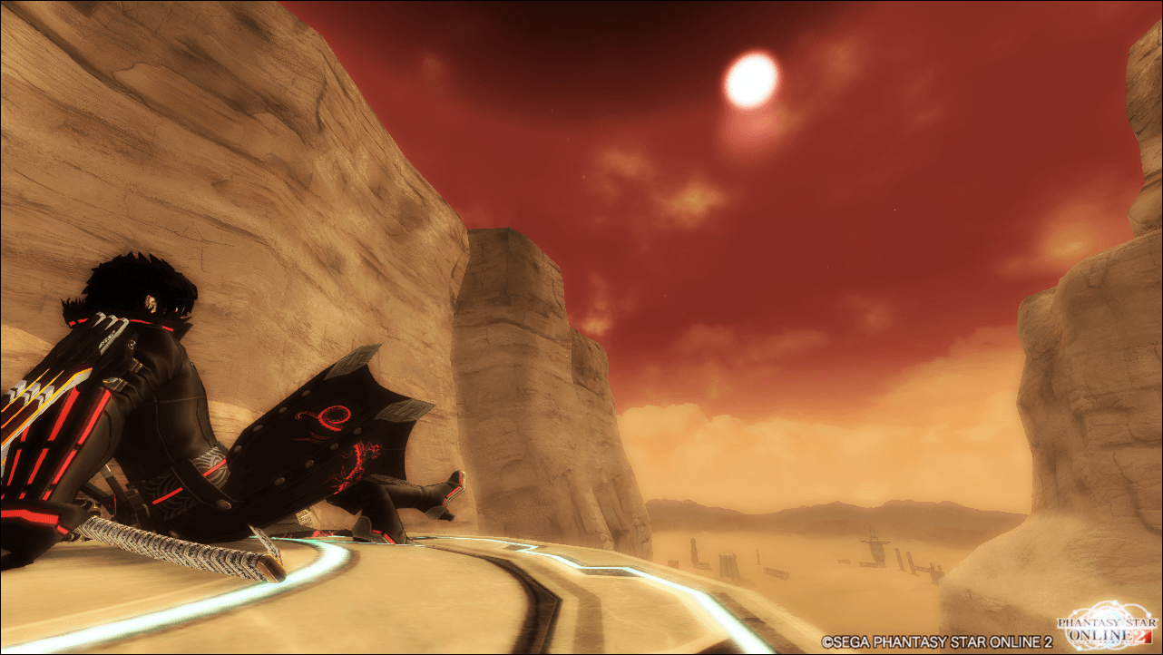pso20150423_082449_154.png