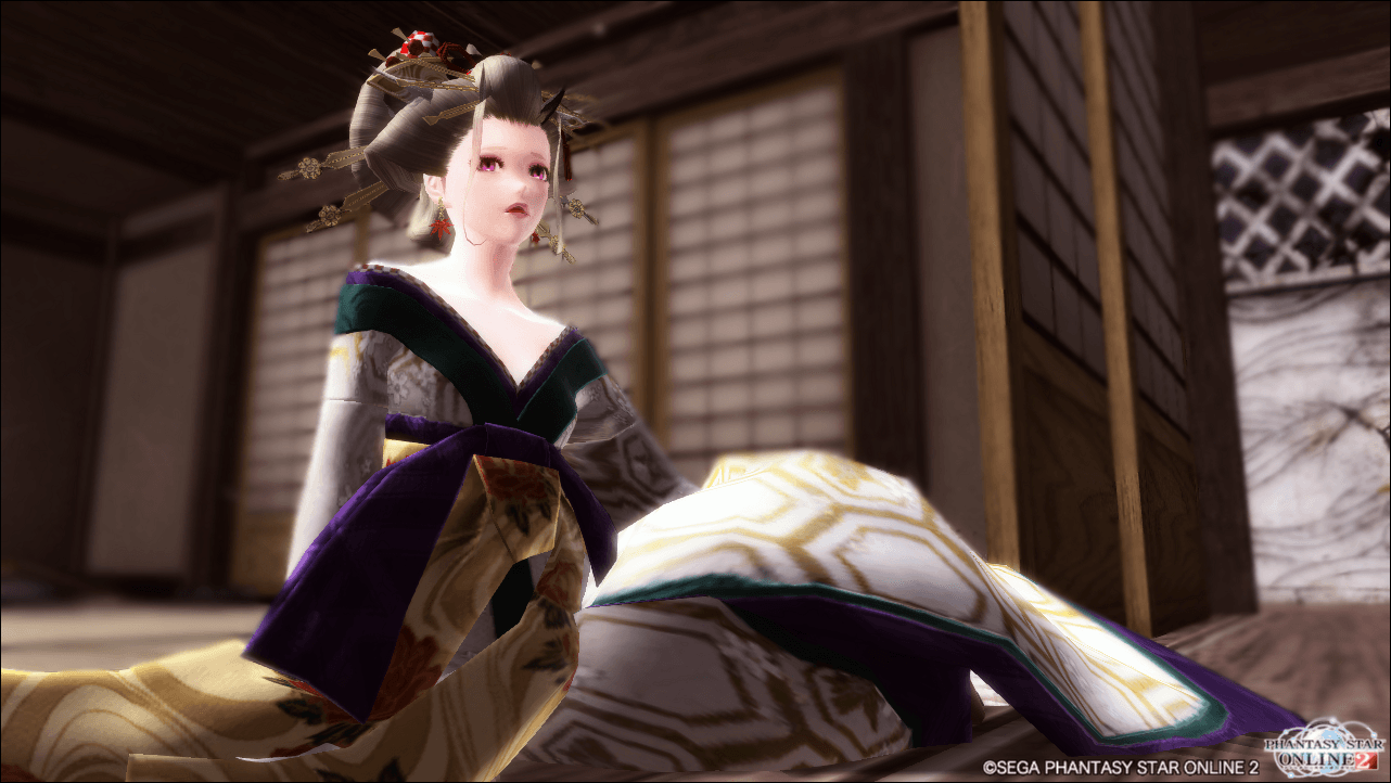 pso20150425_021918_018.png