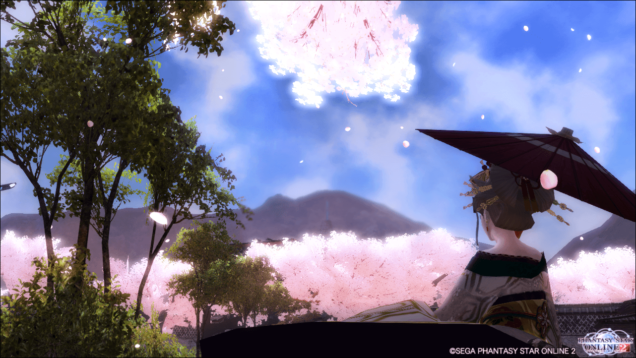 pso20150425_031028_020.png