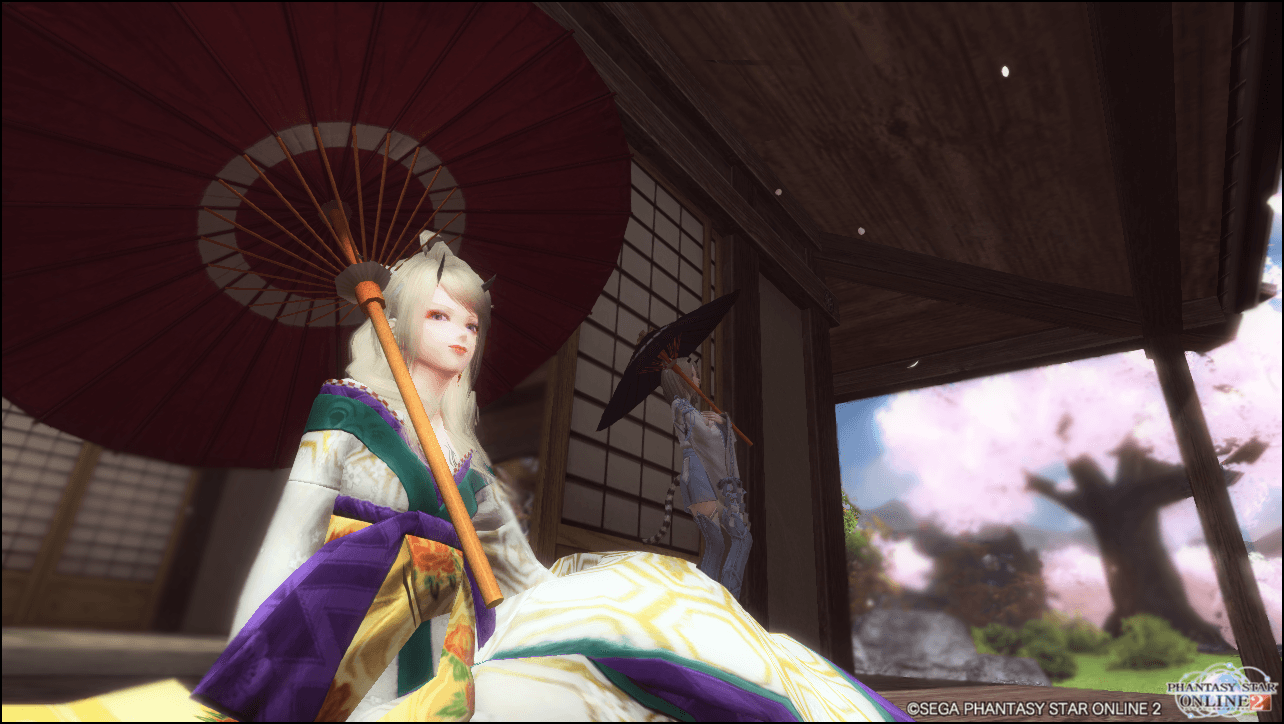 pso20150426_011738_013.png